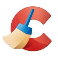 CCleaner 5 Crack Keygen Free Download Full Latest [2021]
