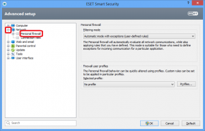 ESET Smart Security 13 Crack Full License Key [Latest] 2021