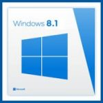 Windows 8.1 Product Key 100% Working [Latest] 2021