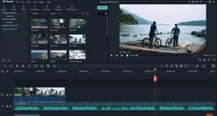 Wondershare Filmora 9 Crack Full Latest Key [2021]
