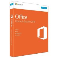Microsoft Office 2016 Product Key [100% Working] Download