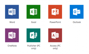 Microsoft Office 2019 Crack Activation Key Full Download