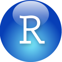 R-Studio 8 Crack Latest Key Full Download [2021]