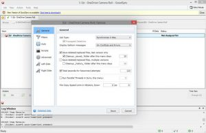 GoodSync 11.3.7.7 Crack With License Key Free Download 2021