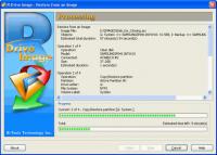 R-Drive Image 6.3 Build 6307 Crack + Serial Key [Latest]