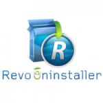 Revo Uninstaller Pro 4 Crack With Key Full Latest Download