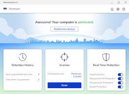 Malwarebytes 4.2.1.186 Crack Full License Key [2020]