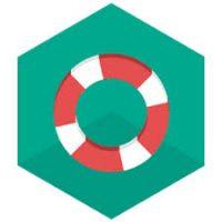 Kaspersky Rescue Disk 18.0.11.0 data 2021.02.21 Crack Full Latest Version [2021]