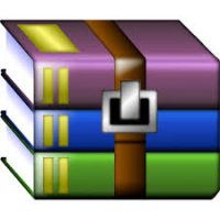 WinRAR Crack Full License Key 2020 [Latest]