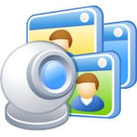 ManyCam 7.8.2.13 Crack License Key Full Download [Latest]