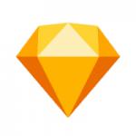 Sketch Crack + License Key [2021] Free Download
