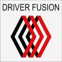 Driver Fusion 9 Crack Keygen Free Download [2020]