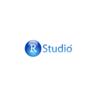 R-Studio 8.14 Build 179675 Crack + Registration Key {2020}