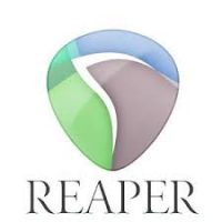 REAPER Crack With Keygen 2020 Full Version [Latest]