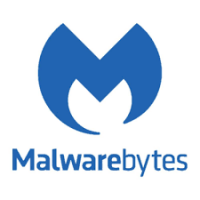 Malwarebytes 4.3.0.210 Build 1.0.1236 Crack Full License Key [2021]