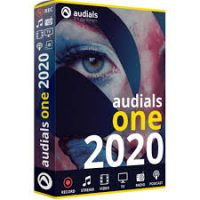Audials One Crack + Product Number Free Download