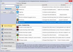Revo Uninstaller Pro 4.3.8 Crack With Key Full Latest Download