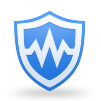 Wise Care 365 Pro 5.5.9 Crack With Key Free Download [2020]