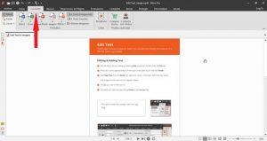 Nitro Pro 13.30.2.587 Crack With Keygen Free Download
