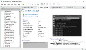 VMware Workstation Pro 16.0.0 Build 16894299 Crack Full [Latest]