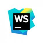 WebStorm Crack + License Key Full [Latest]