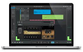 n-Track Studio 9.1.3 Build 3736 Crack & Serial Key Free Download 2020