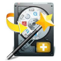 MiniTool Power Data Recovery 9.2.0 Crack With Keygen 2021