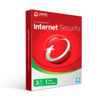 Trend Micro Internet Security 2021 17.0.1181 Crack + Serial Number [Latest]