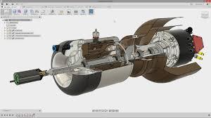 Autodesk Fusion 360 2.0 Build 9313 Crack Activation Code [2020]