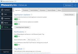 Malwarebytes 4.2.3.203 Crack With License Key 2021 (New) Here