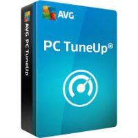 AVG TuneUp Crack Full Key Latest [2021]