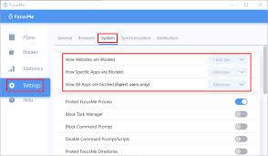FocusMe 7.2.0.5 Crack + Keygen Free Download [2020]