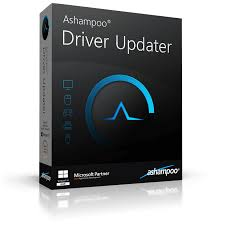 Ashampoo Driver Updater 1.5.0 Crack With Serial Key (Latest)