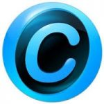 Advanced SystemCare Crack Plus Serial Key Free Version