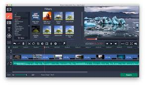 Movavi Video Editor Plus 21.0.1.0 Crack With Activation Key [2021]