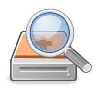 DiskDigger 1.41.61.3067 Crack With License Key Torrent (2021)