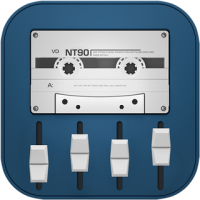 n-Track Studio 9 Crack & Serial Key Free Download 2021