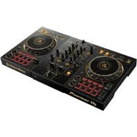 Rekordbox DJ 6.4.0 Crack + License Key Free Download [34-64-Bit ]