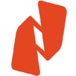 Nitro Pro 13 Crack With Keygen Free Download