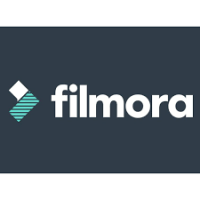 Wondershare Filmora 10 Crack + Activation Key [Latest]