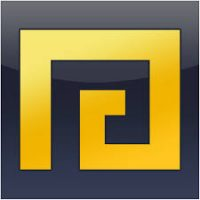 MixPad Crack Full Registration Code 2020{Win/Mac}