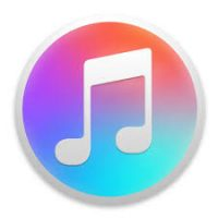 iTunes 12.11.0 Build 26 Crack + Key Free Download [2021]