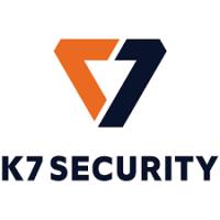 K7 Total Security 16 Crack + Activation Key Latest 2021