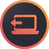 Ashampoo UnInstaller 10.00.12 Crack + License Key Free 2020