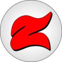 Zortam Mp3 Media Studio 27.60 Crack With Activation Key 2021