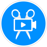 Movavi Video Editor Plus  2021 21.1.0 Crack With Activation Key [2021]