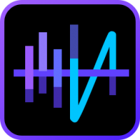 CyberLink AudioDirector 11.0.2304 Crack Full Key Latest [2020]