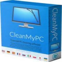 CleanMyPC 1.10.8 Build 2063 Crack + Activation Code (New)