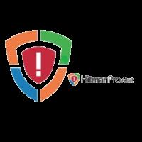 HitmanPro.Alert 3.8.8 Build 887 Crack Key Full Latest 2021