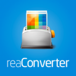 ReaConverter Pro 7.648 Crack With Keygen & Torrent Free 2021